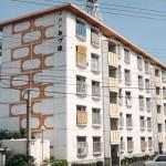 メゾンみづほ 503号室
