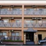 KYOマンション 105号室