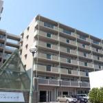 ロータリーマンション大津京ソルジャンテ 215号室 すごく便利です